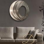 metal-wall-art-circle