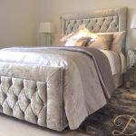 modern-upholstered-storage-bed-marbella