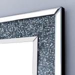 Crushed-Diamond-Large-Rectangular-Mirror-2