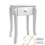 small-mirror-table-lamp-2