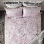 By Caprice Isabella Duvet 1Cover