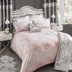 By Caprice Isabella Duvet Cover