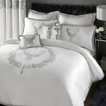 By Caprice Serenity_Duvet Cover Set Bed Linen