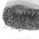 Flair_Dazzle_Shaggy_Rug_in_Charcoal_3