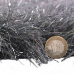 Flair_Dazzle_Shaggy_Rug_in_Charcoal_4