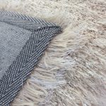 Flair_Dazzle_Shaggy_Rug_in_Natural_2