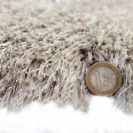 Flair_Dazzle_Shaggy_Rug_in_Natural_4