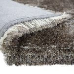 Flair_Pearl_Shaggy_Rug_in_Brown_3