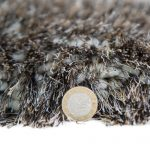 Flair_Pearl_Shaggy_Rug_in_Brown_4