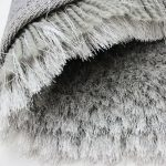 Flair_Pearl_Shaggy_Rug_in_Silver_3