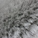Flair_Pearl_Shaggy_Rug_in_Silver_4