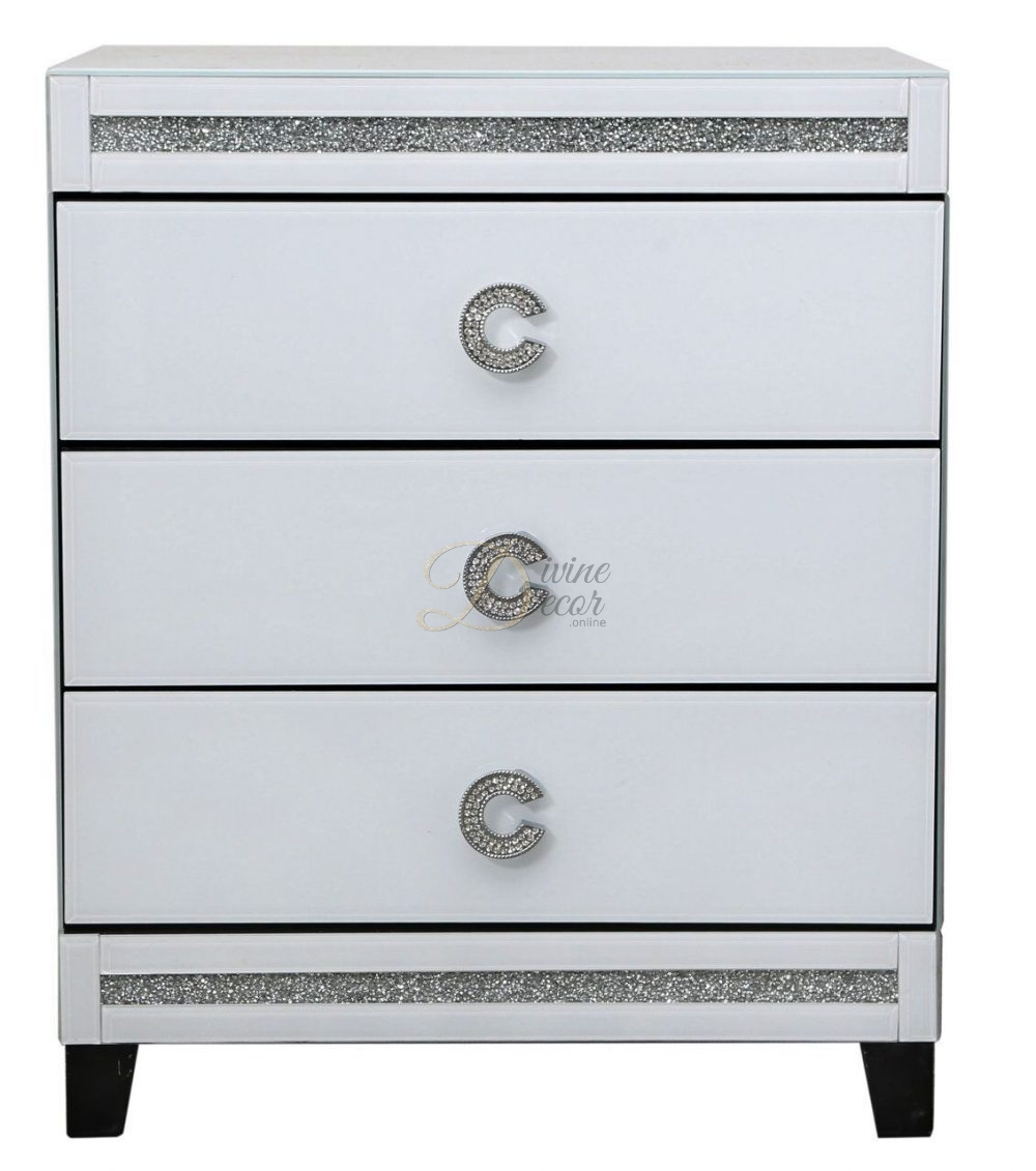 mirror-bedside-table-white-glass-1