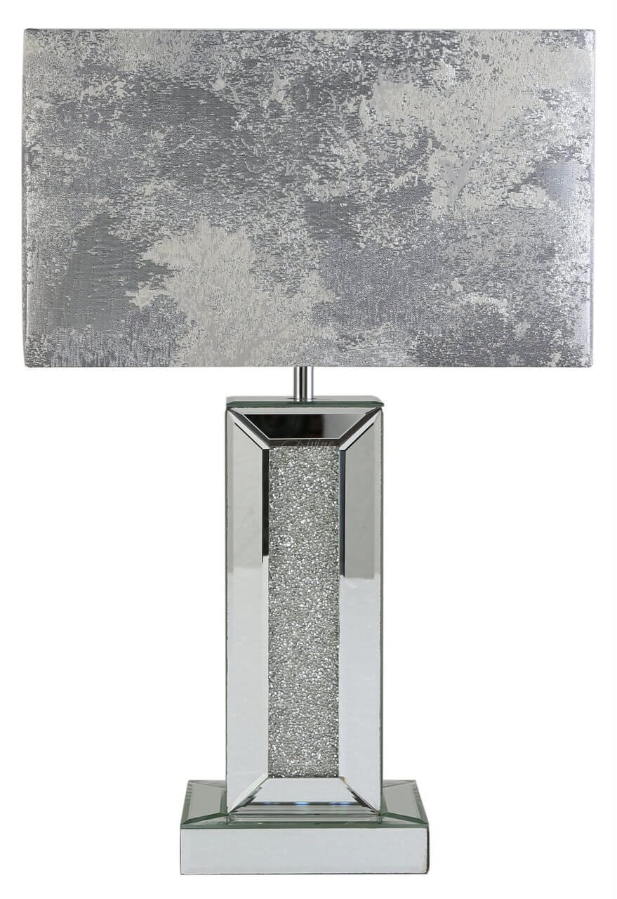 mirror-table-lamp-marble-shade-1