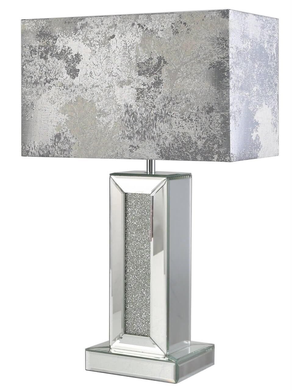 mirror-table-lamp-marble-shade-2