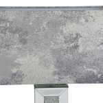 mirror-table-lamp-marble-shade-3