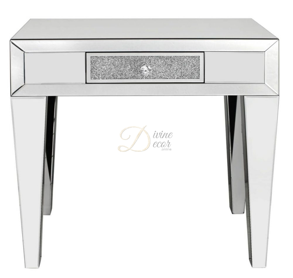 mirrored-console-table-2