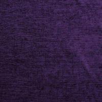 Purple Chenille