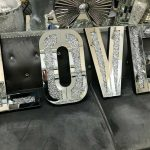 mirrored-love-letters